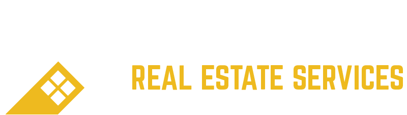 Progressive Real Estate Services